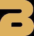 bondslogo